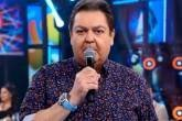 Faustão; Fausto Silva