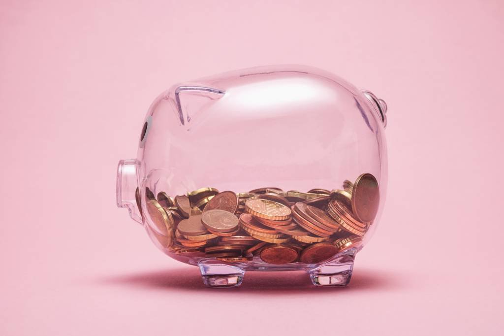 investimentos; tesouro direto