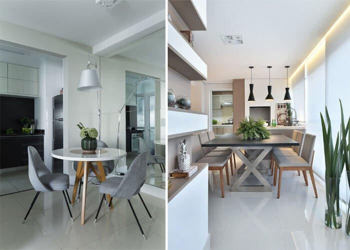 modelos-de-mesas-de-jantar-modernas-02