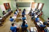 size_960_16_9_escola-brasileira11