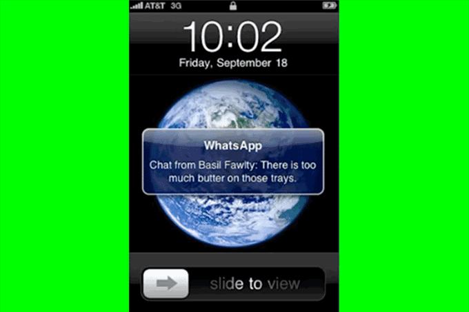 WhatsApp-Notification-2009