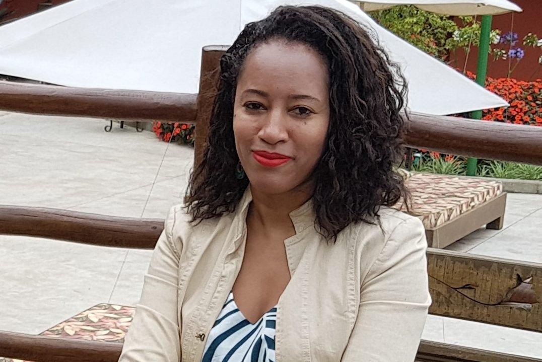 Liliane Rocha, CEO da Gestão Kairós