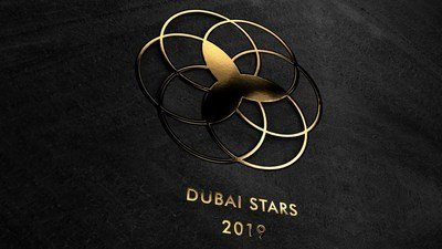 Dubai Stars 2019 by Emaar