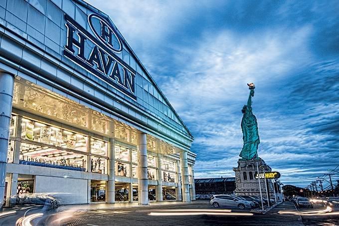 IPO da Havan pode ser o primeiro de 100 bilhões