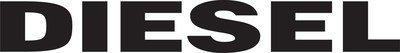 Diesel Parfums logo
