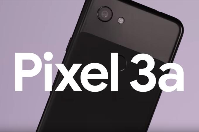 Google lança celular Pixel de US$399 nos EUA | Exame