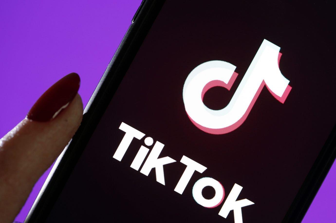 Dona do TikTok investe em versão chinesa da Wikipedia e desafia Baidu |  Exame