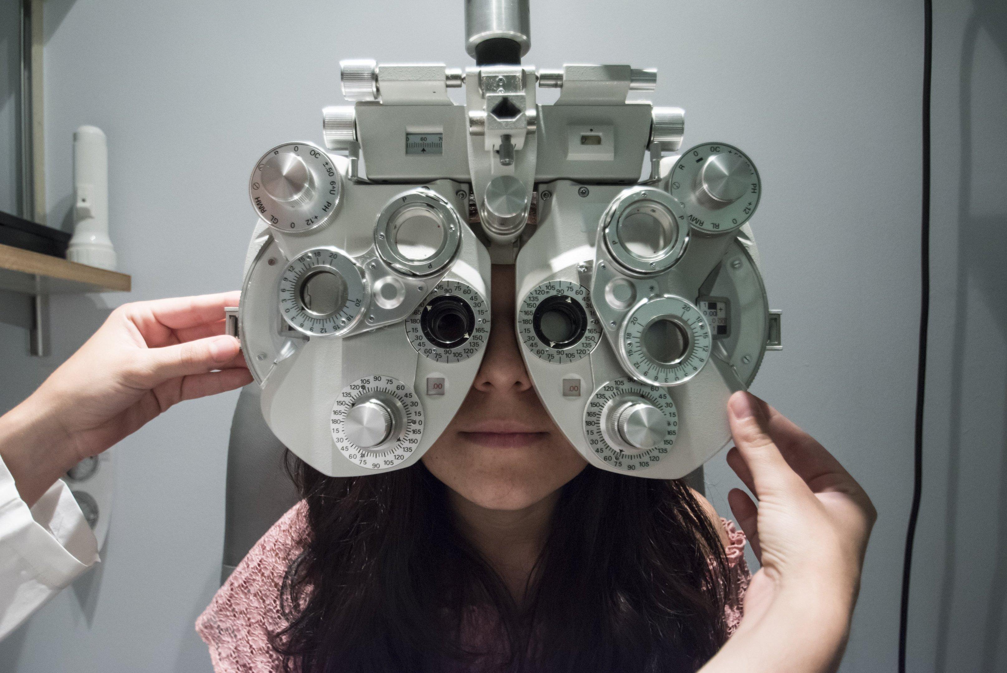 Aché expande para mercado de oftalmologia com dois novos produtos