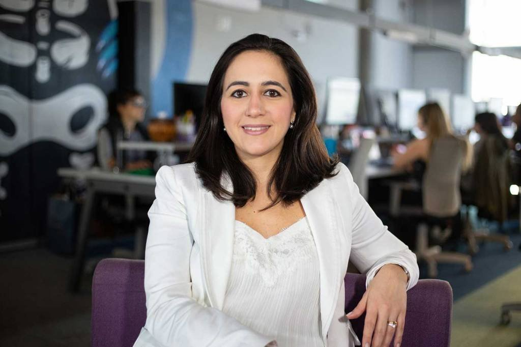 inovação_nubank_pix_open_banking_Cristina_Junqueira_cofundadora_diretora_Nubank_vídeo