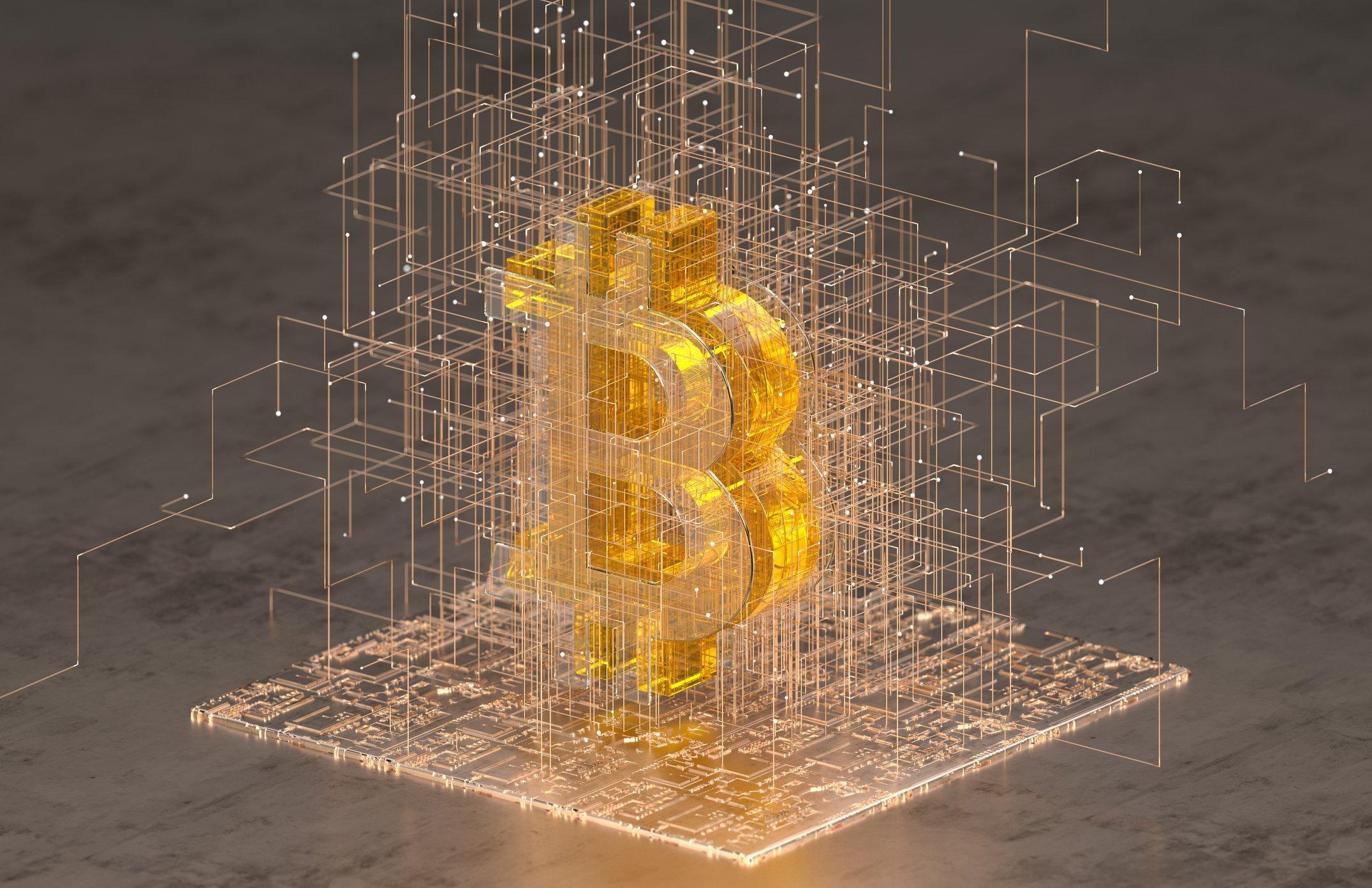 ceea ce este volumul de tranzactionare de tip bitcoin