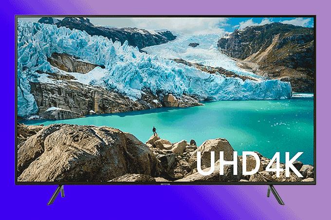 Samsung-Smart-TV-RU7100