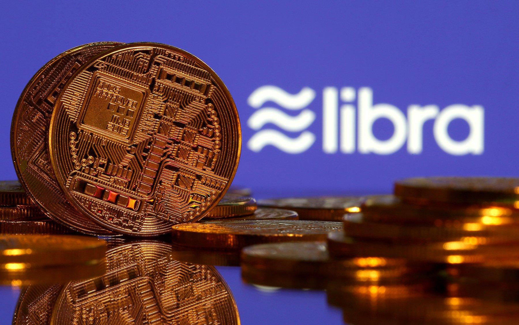 lançamentos de moedas digital criptomoeda lsk programa de autoatendimento