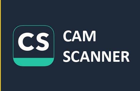 Acusado de conter vírus, aplicativo CamScanner é retirado da Play ...