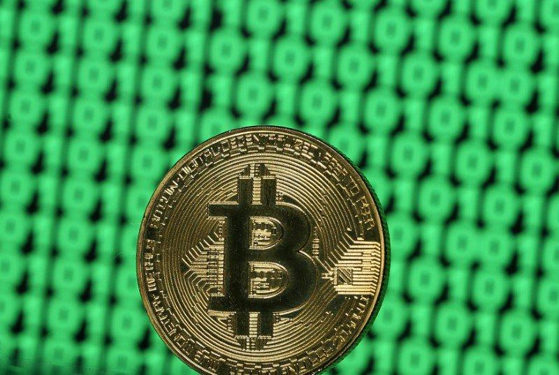 Receita Federal publica instrução para declaração de criptomoedas
