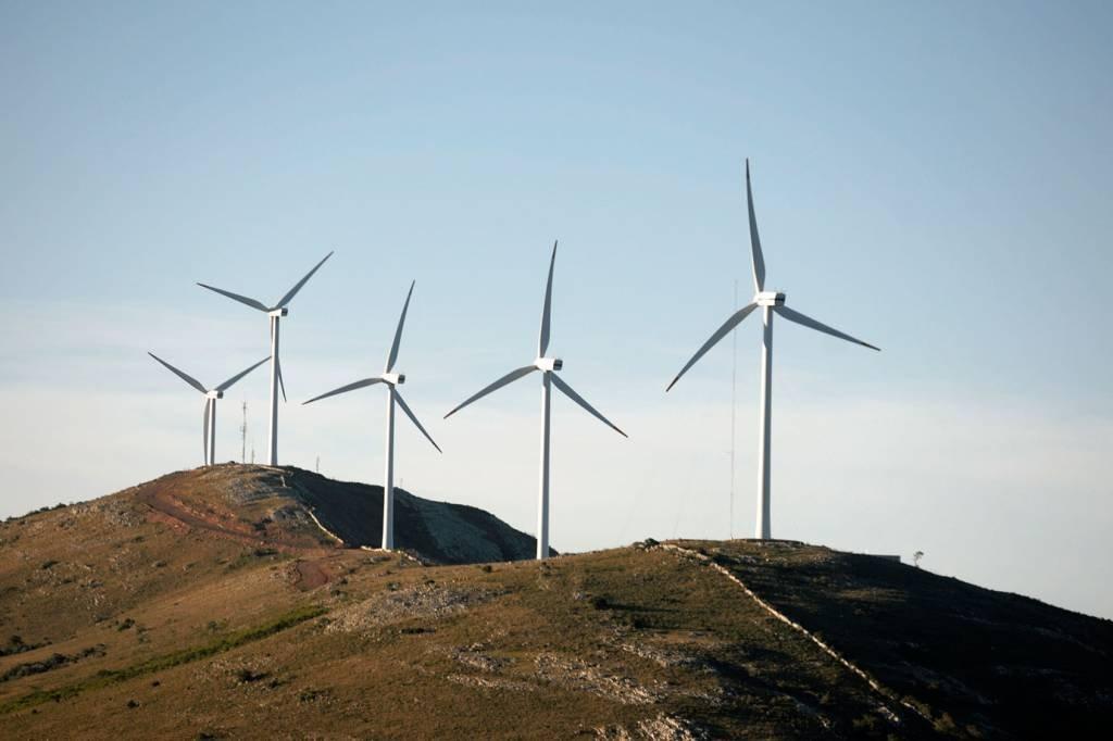 energia-solar-eólica