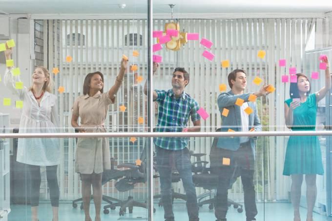 Método Kanban: como melhorar seu fluxo de trabalho e ser mais produtivo