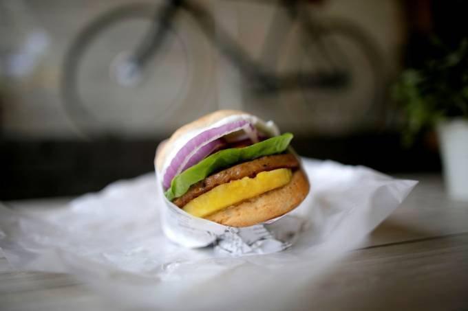 ilustracao-hamburguer-vegetal