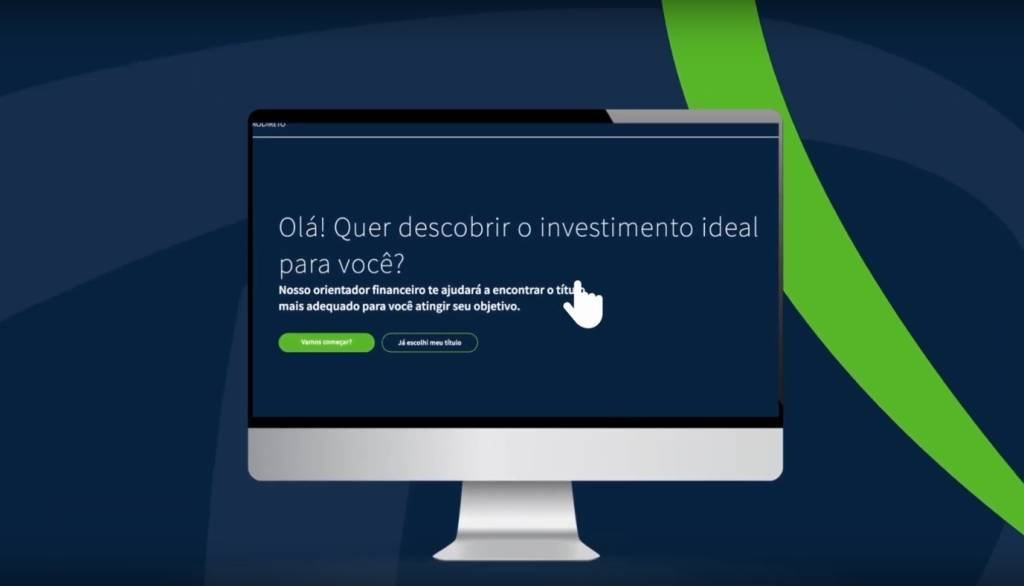 novo site do tesouro direto set/2019)