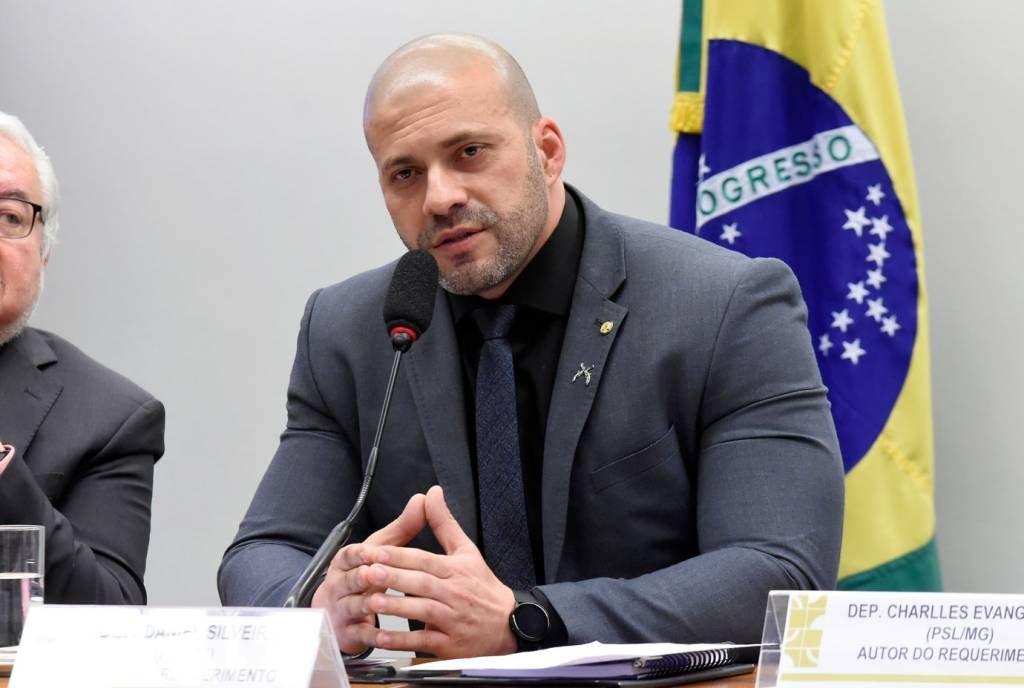 Daniel-Silveira-(PSL-RJ)
