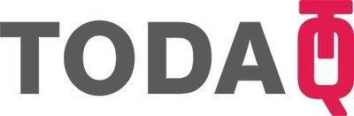 TODAQ Logo