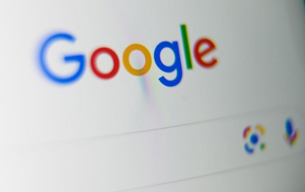 Meios de comunicação franceses processarão o Google