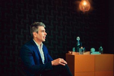 Especialista em Marketing Digital, Fábio Tavares revela o principal motivo para profissionais não obterem resultado