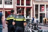 Polícia alemã