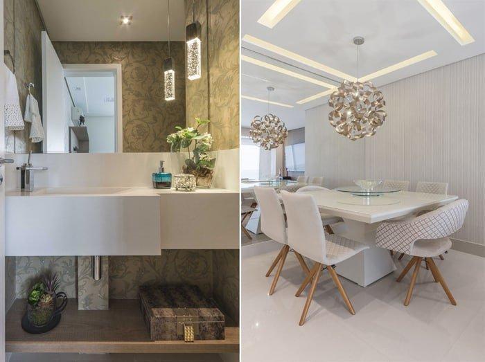 Idealizzare Arquitetos - Consultoria em projetos e Giacomazzi