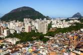 Rio de Janeiro_desigualdade_economia brasileira