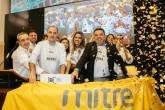 001.IPO Mitre B3 (@cauediniz)