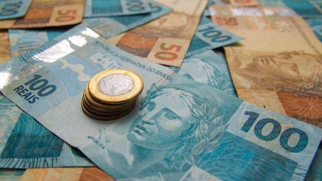 Dívida Pública Federal cai 0,45% e fecha janeiro em R$ 4,229 trilhões |  Exame