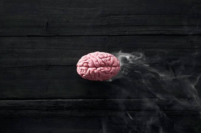 Mesmo com pandemia, 47% das empresas não investiram em saúde mental