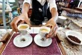 PMI: redução da produção e dos empregos, em um cenário de consumo baixo, impacta setor de serviços