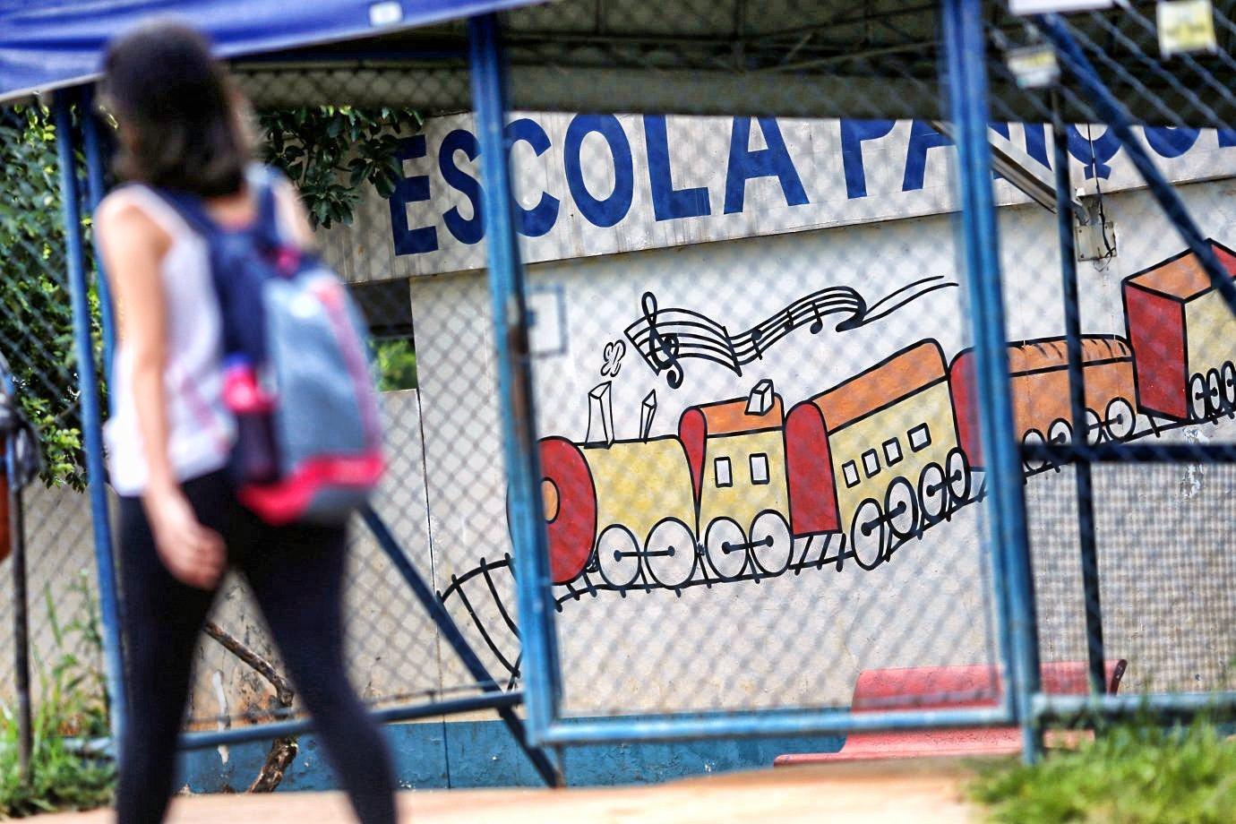 Governo de São Paulo adia volta às aulas para 7 de outubro