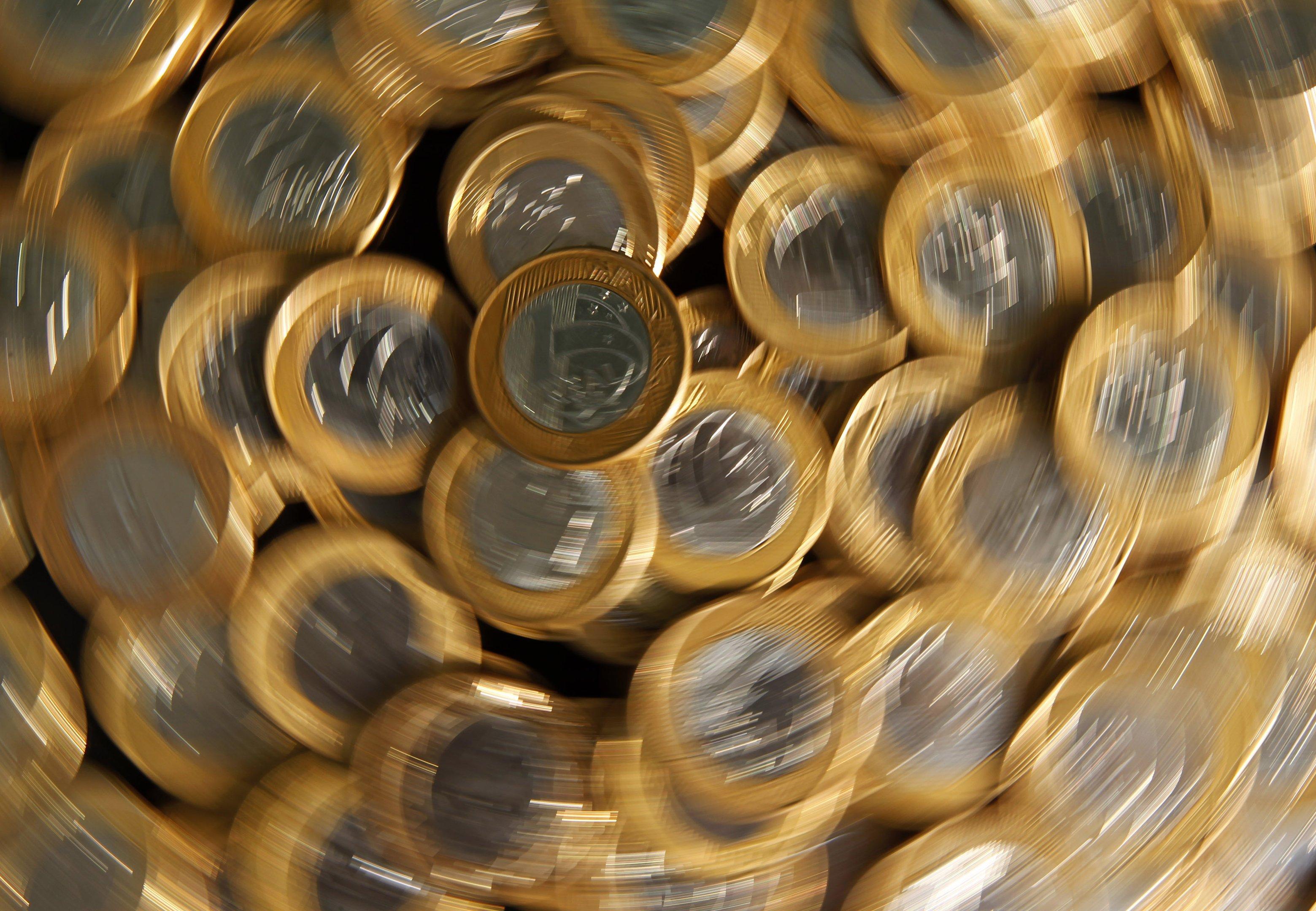 Dinheiro; moeda; real