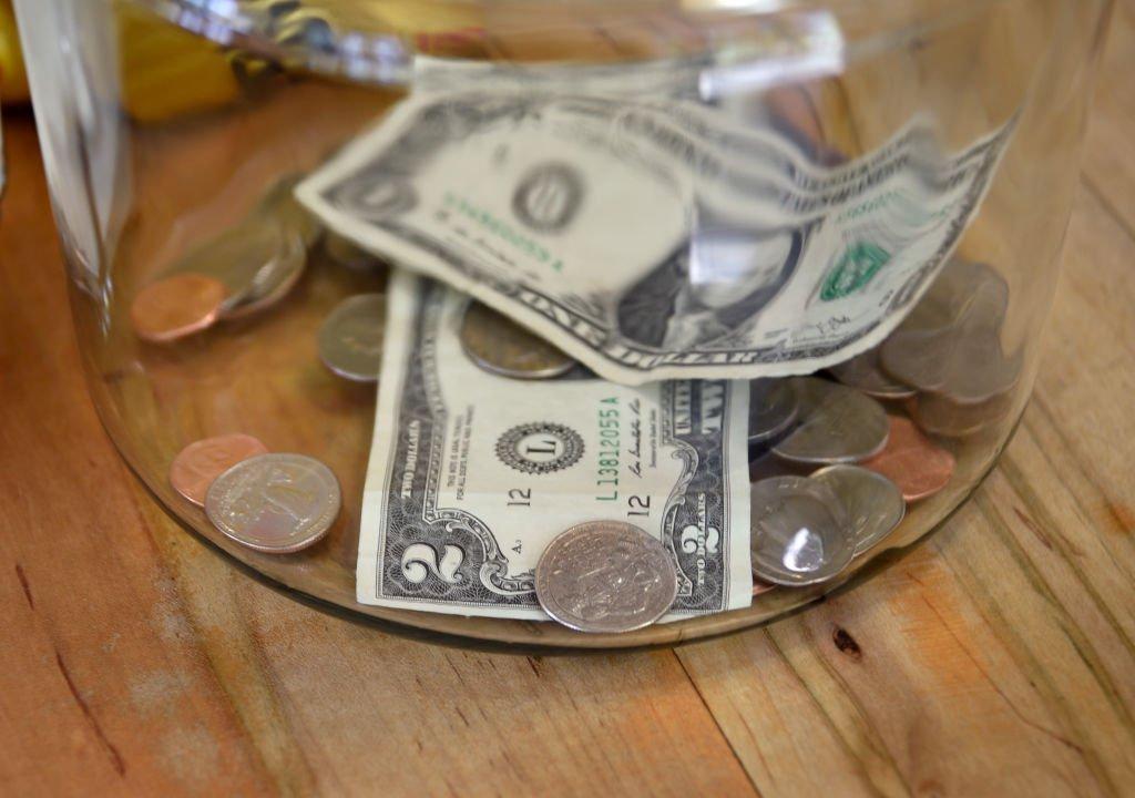 Notícias Sobre Dólar Cotação Hoje