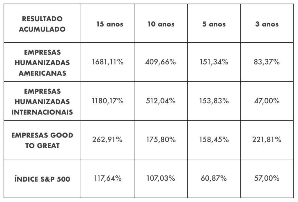 https://exame.com/wp-content/uploads/2020/03/tabela.jpg?quality=70&strip=info&w=1024