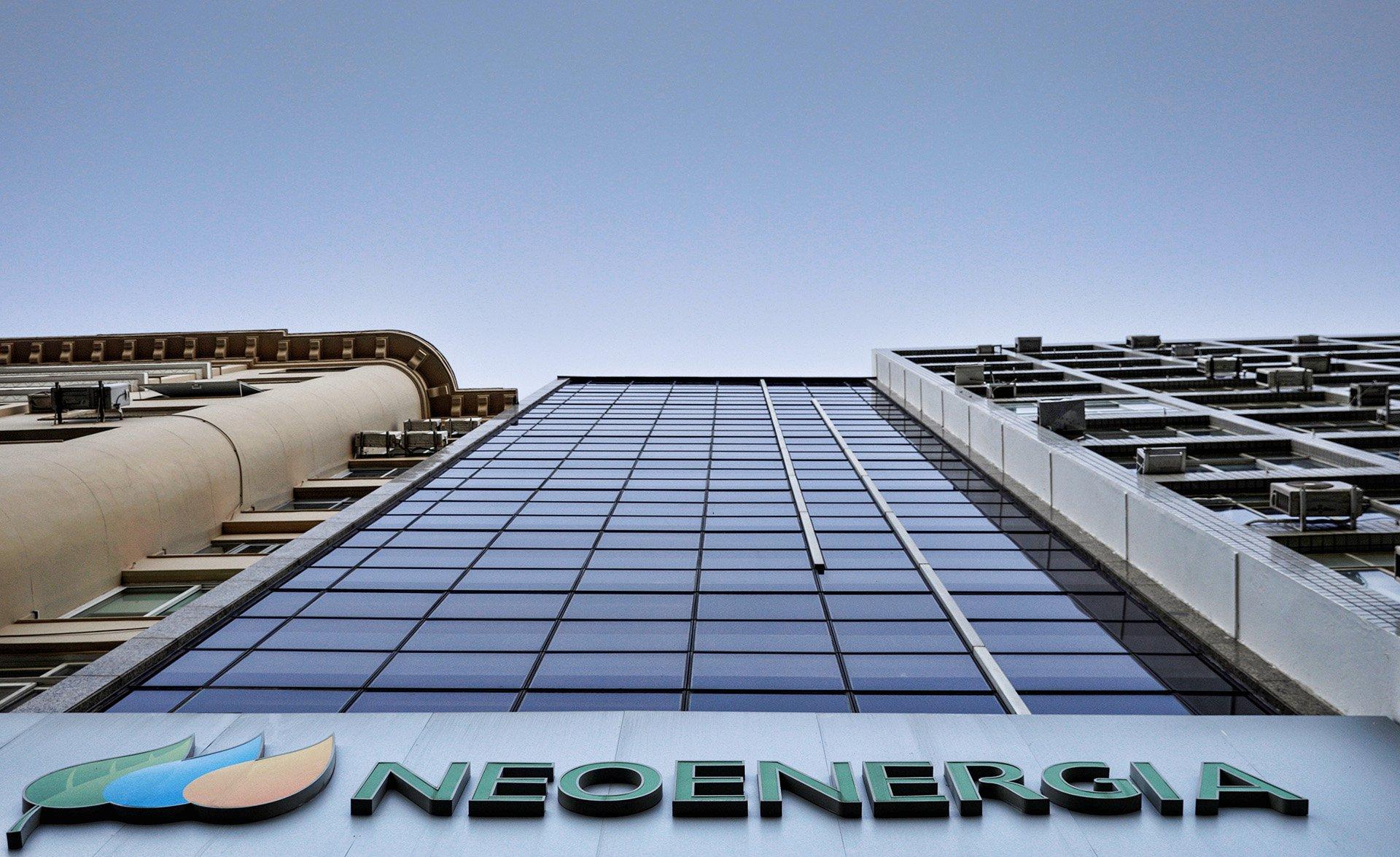 Lucro da Neoenergia sobe 57% no 3º trimestre para R$ 1,3 bilhão