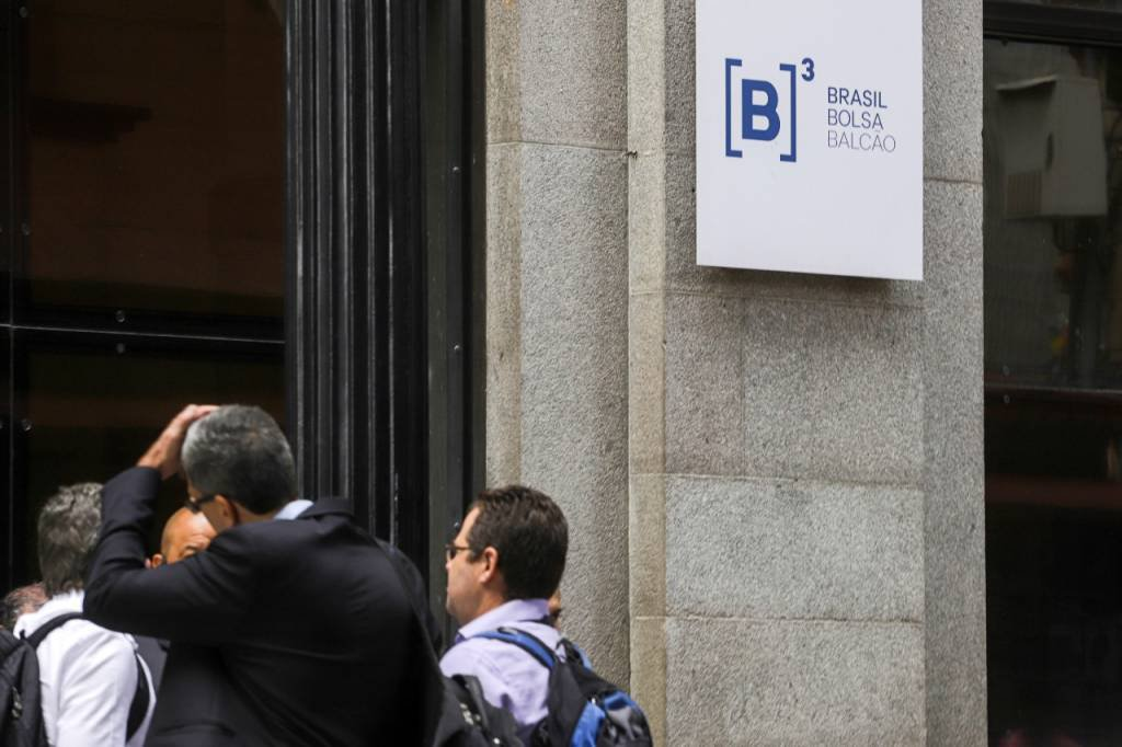 B3 IPO Boa Vista