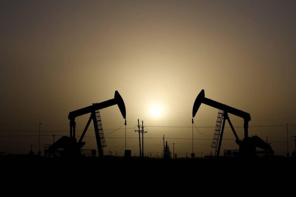 opep-reunião-petróleo
