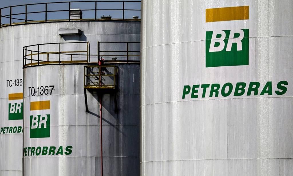 Passada a turbulência, é hora de voltar a comprar ações da Petrobras? |  Exame Invest