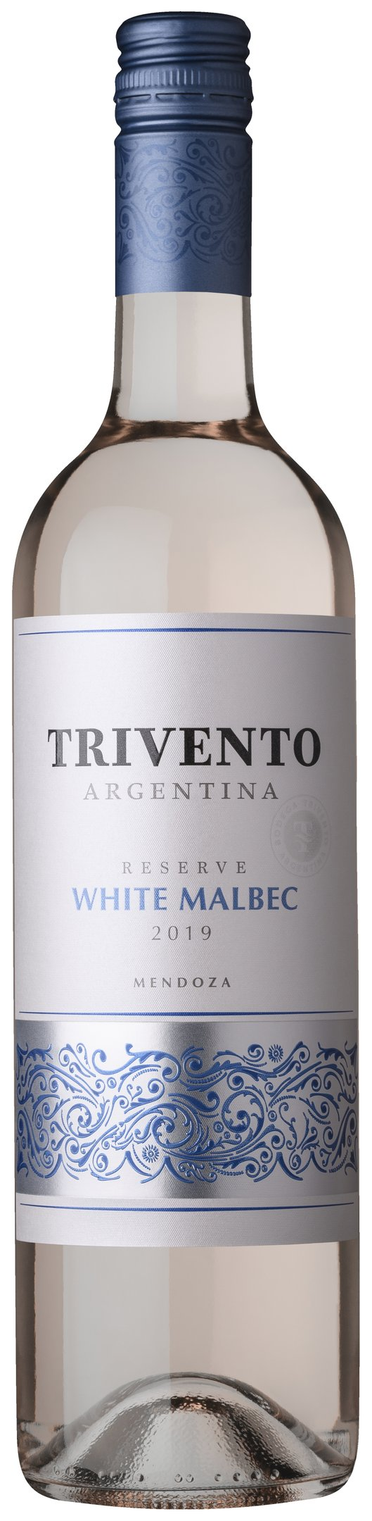 Trivento White Malbec 2019