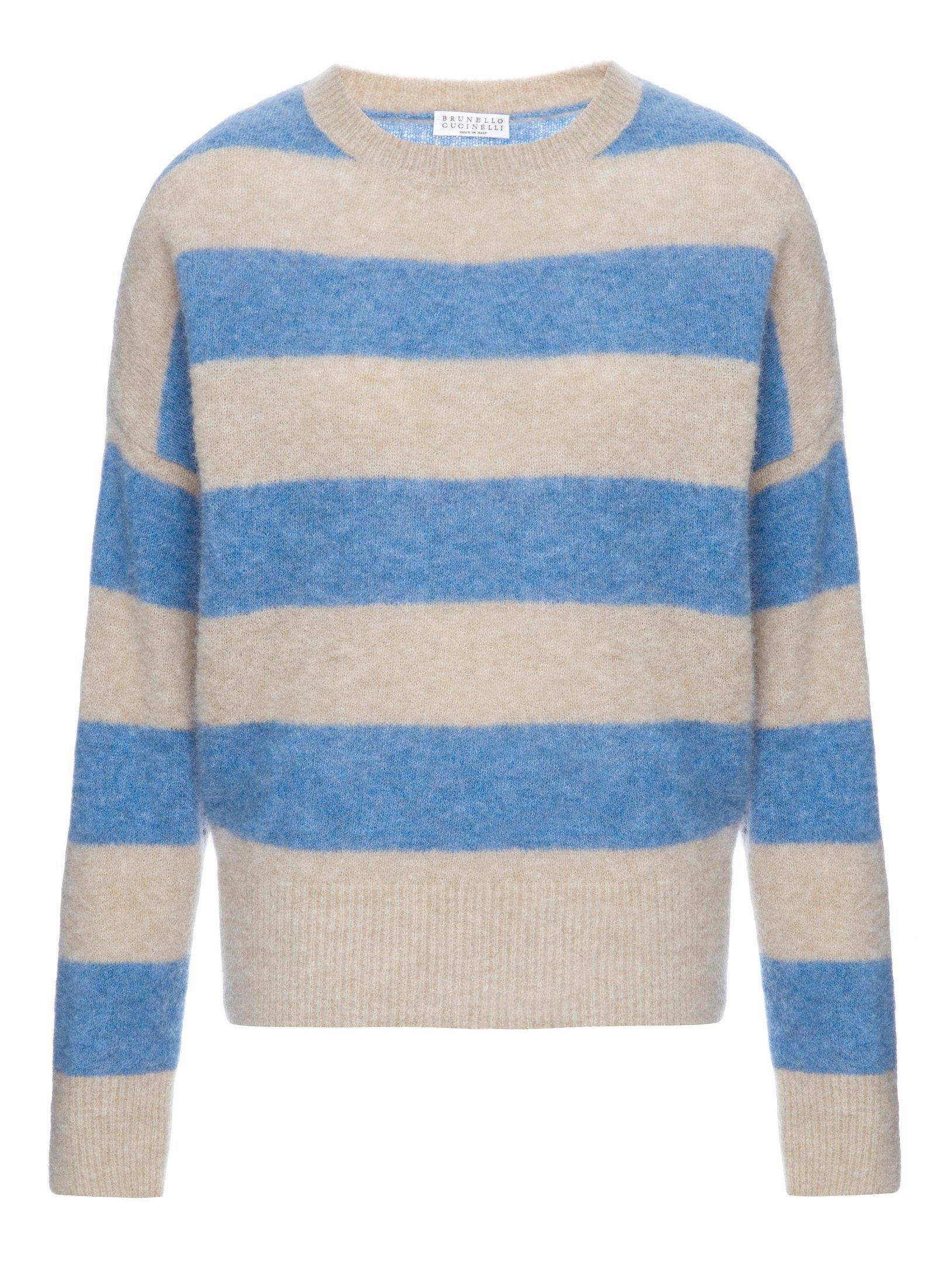 Suéter da Brunello Cucinelli