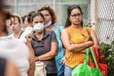 Costa Rica é exemplo positivo de como enfrentar o coronavírus