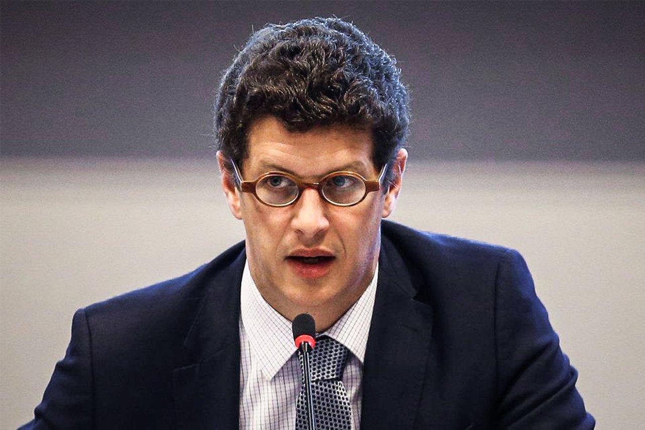 Partidos de oposição pedem investigação e afastamento de Ricardo Salles