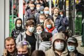 Coronavírus na Rússia: PIB pode cair até 8% com crise