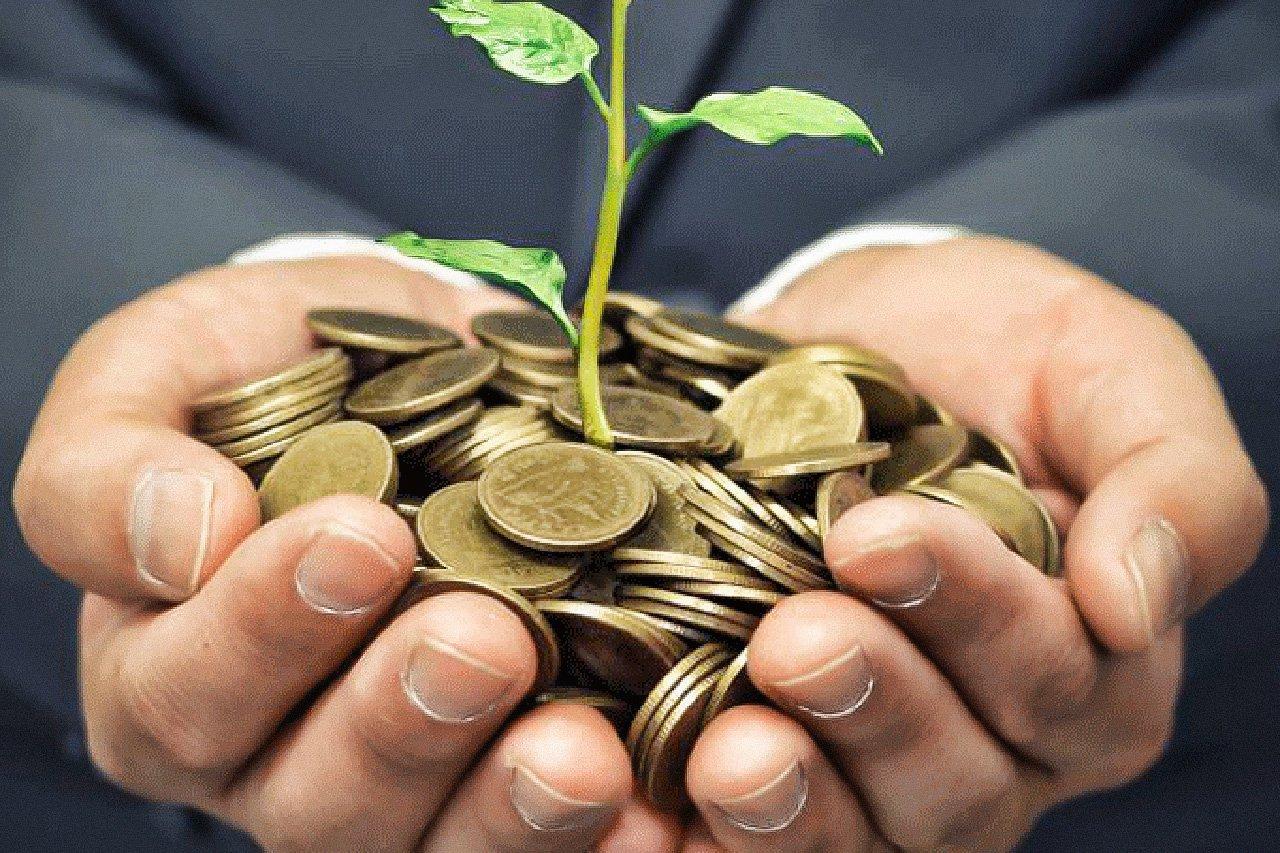 4 formas de aprender mais sobre finanças e investimentos