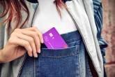 Cartão de crédito do Nubank no México