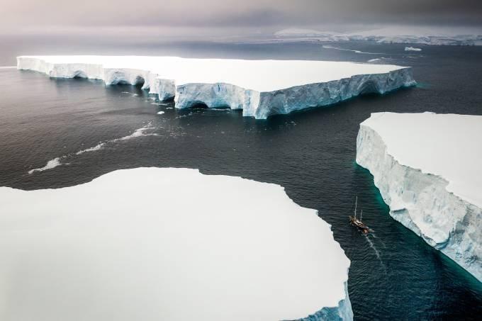 ESG: Empresas de capital aberto respondem por 40% das emissões do planeta
