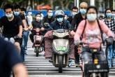 Covid-19 na China: Após aumento de casos, Wuhan planeja testes em massa para coronavírus